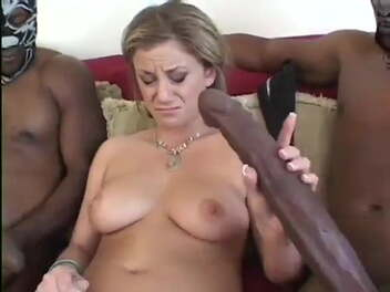Afrika Porn