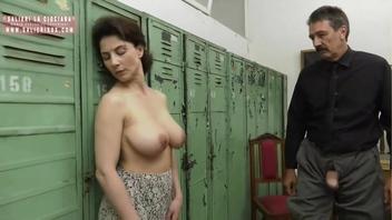 Italianporn 🥇Italian Porn
