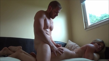 Cory Chase And Day Light - Exotic Porn Scene Milf Homemade Only Here