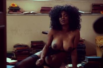 Nude kate rodriguez Kate Rodriguez