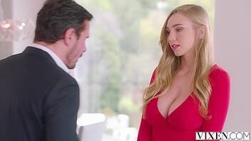 Kendra sunderland porn pics